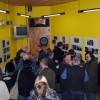 Dvadsiatka prešovských novinárov vystavuje svoje fotografie