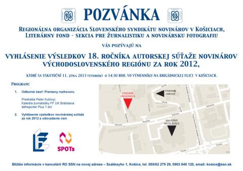 pozvanka_nov_sutaz_za_rok_2012