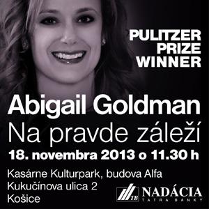 goldman_300x300