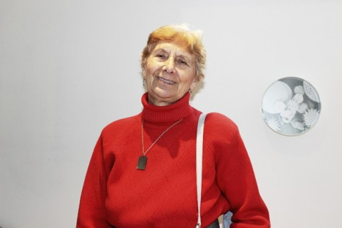 Galbickova