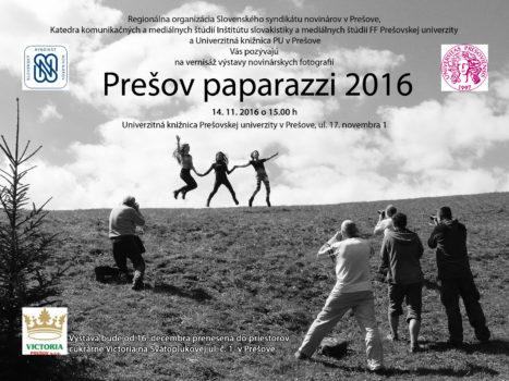 pozvanka-paparazz-2016-final